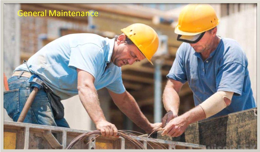 construction cleaning company dubai