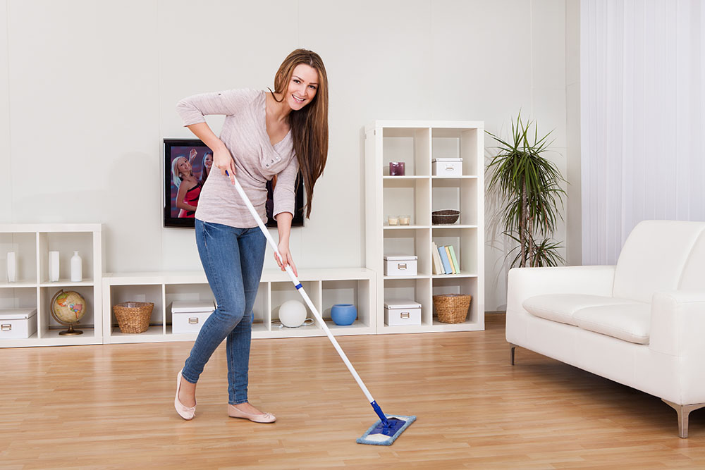 Office Cleaning Company Lexington Park Maryland 20653
