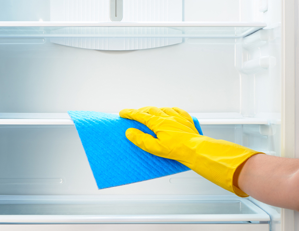 cleaning services abu dhabi