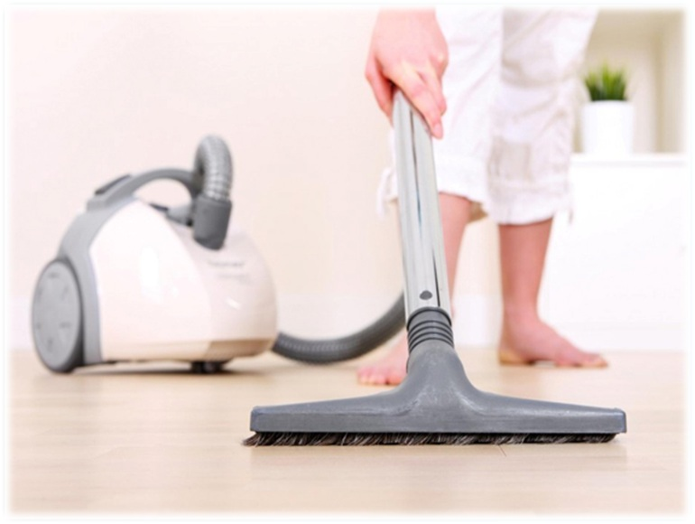cleaning services in palm jumeirah