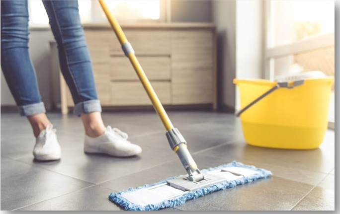 Deep Cleaning Dubai   Move in & Out Cleaning Dubai