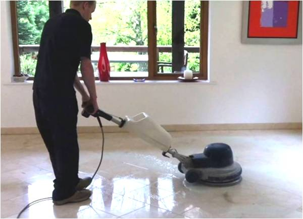 marble polishing company in dubai